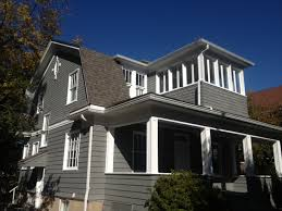 how do you choose your next exterior paint color tips for