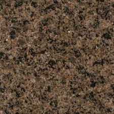 granite brown countertop samples countertops the home depot