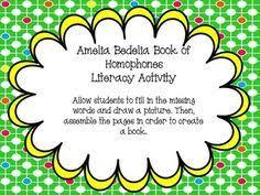 summer love books exchange amelia bedelia goes camping amelia