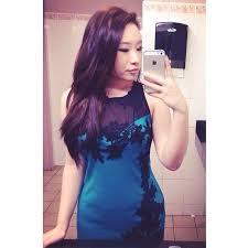Bathroom Mirror Selfies by Selfie Levels U2014 Girls Taking Selfies With Iphone