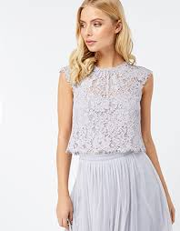 dresses for attending a wedding monsoon wedding guest dresses