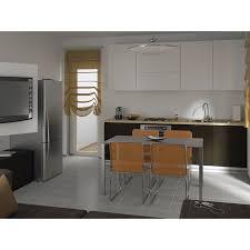 cucine e soggiorno progetto open space con cucina e soggiorno 1588 arredaclick