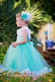 Tiffany Blue Flowers Tiffany Blue Flower Dresses Naf Dresses