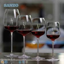 wholesale cup wine glasses online buy best cup wine glasses from