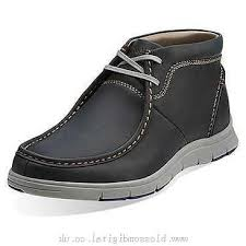 s boots products in canada boots s clarks norton zip black leather 388331 canada outlet