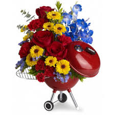 flowers for him gifts for him birthday funeral flower arrangements in