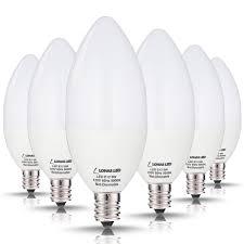 led bulbs equivalent to 60 watts u2013 urbia me