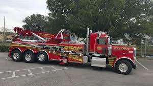 lexus of jacksonville inventory atlantic beach fl car u0026 vehicle auction details vehicle auctions