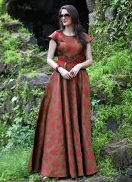 Dress For Wedding Party Gravity Fashion We Sell Original Indian From India