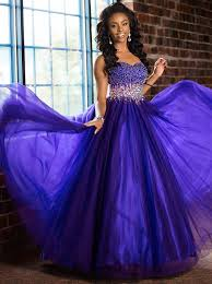 dress stores near me prom dress stores near me wedding guest dresses