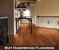 buy hardwood flooring discount flooring liquidators
