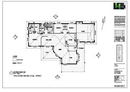 floor plan scale small scale pig housing plans house design 3d 3 bedrooms floor