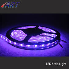 self stick led lights self adhesive led lights self adhesive led lights suppliers and