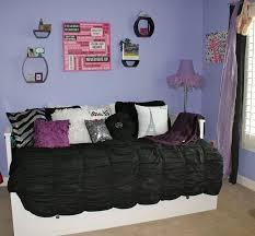 166 best cool teen room images on pinterest dream bedroom