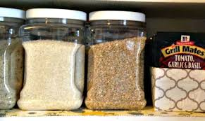 Storage Hacks Storage Hacks That Will Instantly Declutter Your Kitchen Hometalk