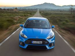 ford focus xr5 review best 25 ford focus rs review ideas on ford focus 4
