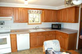 is it worth it to reface kitchen cabinets cost of refacing kitchen cabinets d cost of refacing kitchen