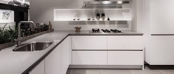 駘駑ents de cuisine conforama 駘駑ents hauts de cuisine 59 images trendy element cuisine haut