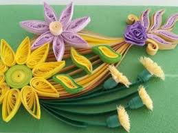 the 25 best quilling cards design ideas on diy