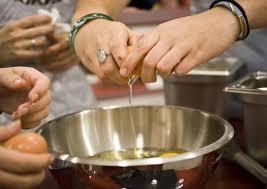 cours de cuisine enfant lyon cours cuisine enfant lyon maison design edfos com
