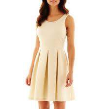 jcpenney bridesmaid jcpenney bridesmaid dresses 2017 wedding ideas magazine