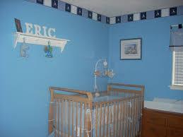 Wallpaper Borders For Kids Room Home Decorating Interior Design - Wall borders for kids rooms