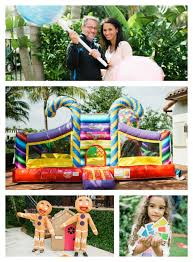 candyland birthday party ideas candyland jpg