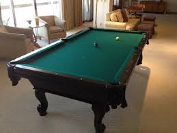 Pool Tables For Sale Used Used Pool Tables For Sale Las Vegas Pool Table Guys The Pool