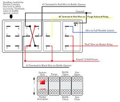 boat anode wiring diagram boat lights diagram u2022 wiring diagrams