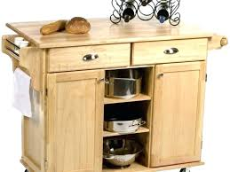 island in the kitchen pictures rolling island kitchen rolling kitchen cart rolling island kitchen