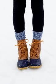 s bean boots sale best 25 ll bean boots ideas on ll bean winter boots