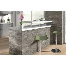 leroy merlin cuisine exterieure placard d angle salle de bain 13 mufo cuisine exterieur leroy