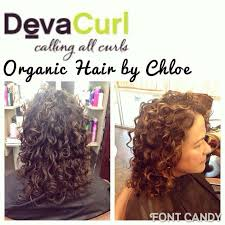 diva curl hairstyling techniques organic hair by chloe closed hair stylists 997 e chlain