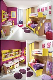 best bright room decor room design decor wonderful and bright room