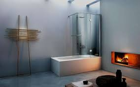 chiusura vasca da bagno parete doccia per vasca da bagno e parete sopravasca vismaravetro