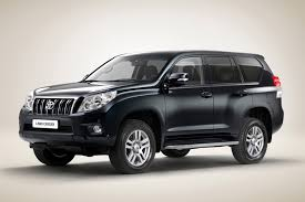 toyota jeep black why invest in a toyota land cruiser