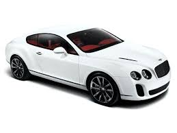 white bentley convertible 2011 bentley continental supersports convertible image 6