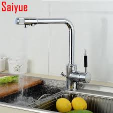 Kitchen Sink Water Purifier by Compare Prices On Drinking Water Tap Online Shopping Buy Low