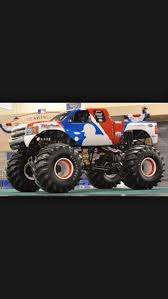 bigfoot monster truck schedule 246 best bigfoot 4x4x4 fans images on pinterest monster trucks