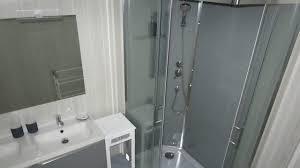 chambres d hotes trichet trois puits b b le trilogis chambres d hôtes en chagne ardenne chambre d hôte à