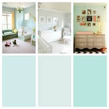 best paint matches sea glass paint colors left to right sw
