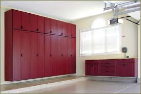 bathroom sweet garage cabinets plans home design ideas cabinet