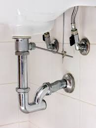 bathroom sink stopper replacement fixing tricky pop up drain sink stopper mechanisms efficient plumbing