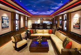 home theater systems los angeles fresh home theater systems houston tx 1415