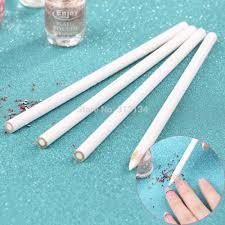 backtoschool tutorial pencil nail art youtube fashion nail art