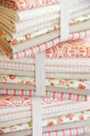 Best Fabric For Sheets by Best 20 Pink Fabric Ideas On Pinterest Material Flowers Fabric