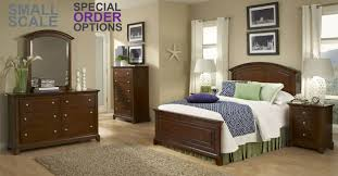 furniture milwaukee used furniture cool home design interior