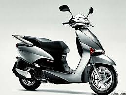 honda zmr 150 price fast havey bikes november 2012