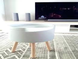 plaid pour recouvrir canapé plaid pour canape grand plaid canape saba sofa up pour 3 places