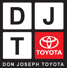 toyota credit canada phone number don joseph toyota car rental 1111 w main st kent oh phone